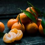 Tangerines Treat Diabetes, Yet they are Delicious and Smell Amazing